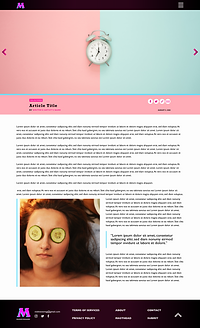 YM Article Page #2.png