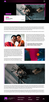BL Article Page #1.png