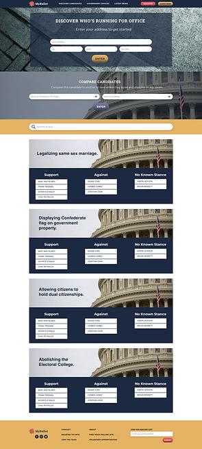 Platform Overview.png