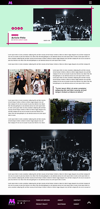 C Article Page #1.png