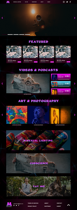 Homepage - 1600px.png
