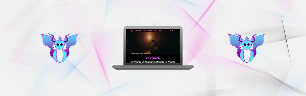 MidWave - Page Banner.png