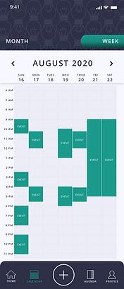 Calendar - Week.png