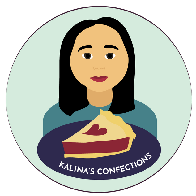 Kalina's Confections