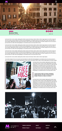 C Article Page #3.png