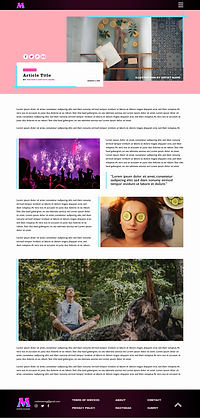 YM Article Page #1.png