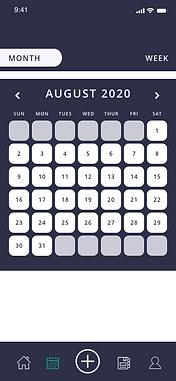 Calendar - Month.png