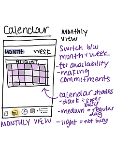 Foresight - monthly calendar 1.png