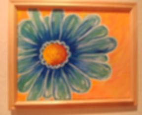 Blue Sun Flower.jpg