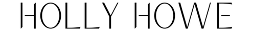 HH FONT v3 021020 (1).png