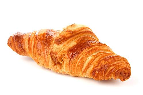 Croissant, 60 unidades