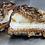 Thumbnail: Cookies con helado y dulce de leche x 6 unidades