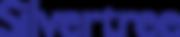 silvertree logo.png
