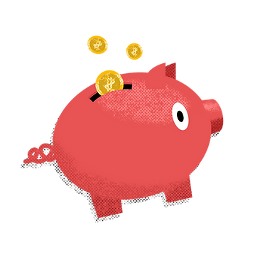 Piggy%20Bank_edited.png