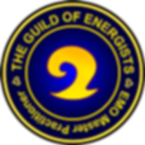 GOE_EMO_Energy_In_Motion_Master_Practiti