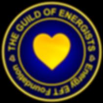 GOE_Energy_EFT_Foundation_Course_2016-30