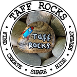 TaffRocks-Logo-Rounded-clear2.png