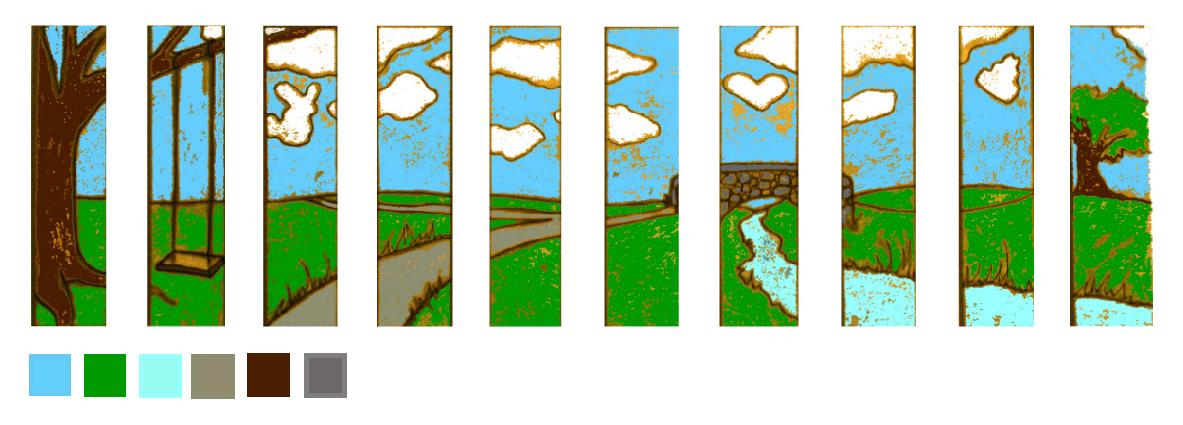 Park Paint Elevation_edited