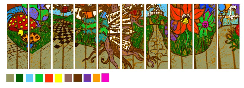 Wonderland Paint Elevation_edited
