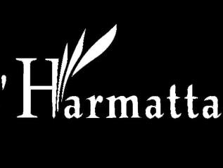 Le cri d'une mère disponible chez l'Harmattan