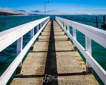 Pier_at_Opononi