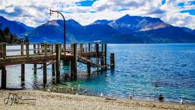 Walter_Peak_Lake_Wakatipu