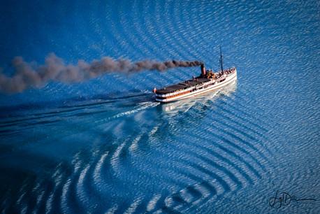 TSS_Earnslaw_Lake_Wakatipu