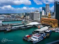 Ferry_Terminal_Auckland