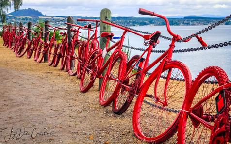 Red_Bikes_Lake_Taupo_NZ.jpg