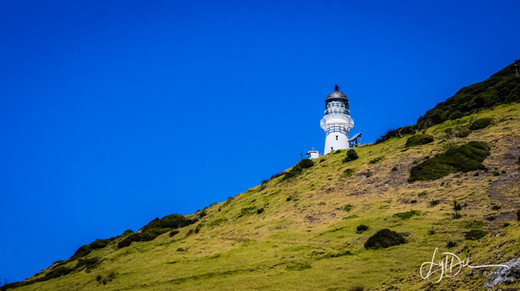 Lighthouse_Bay_of_Islands