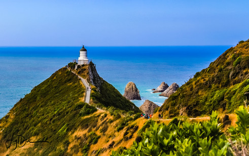 Nugget_Point_Lighthouse