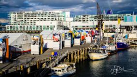 Port_Auckland