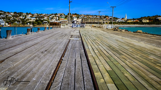Pier_at_Oamaru