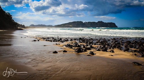 Hot_Water_Beach_Coromandel