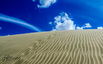 Sand_Dune