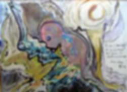 ENFANT ENERGETIQUE WEB.jpg