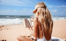 Summer Hair Problems and Solutions