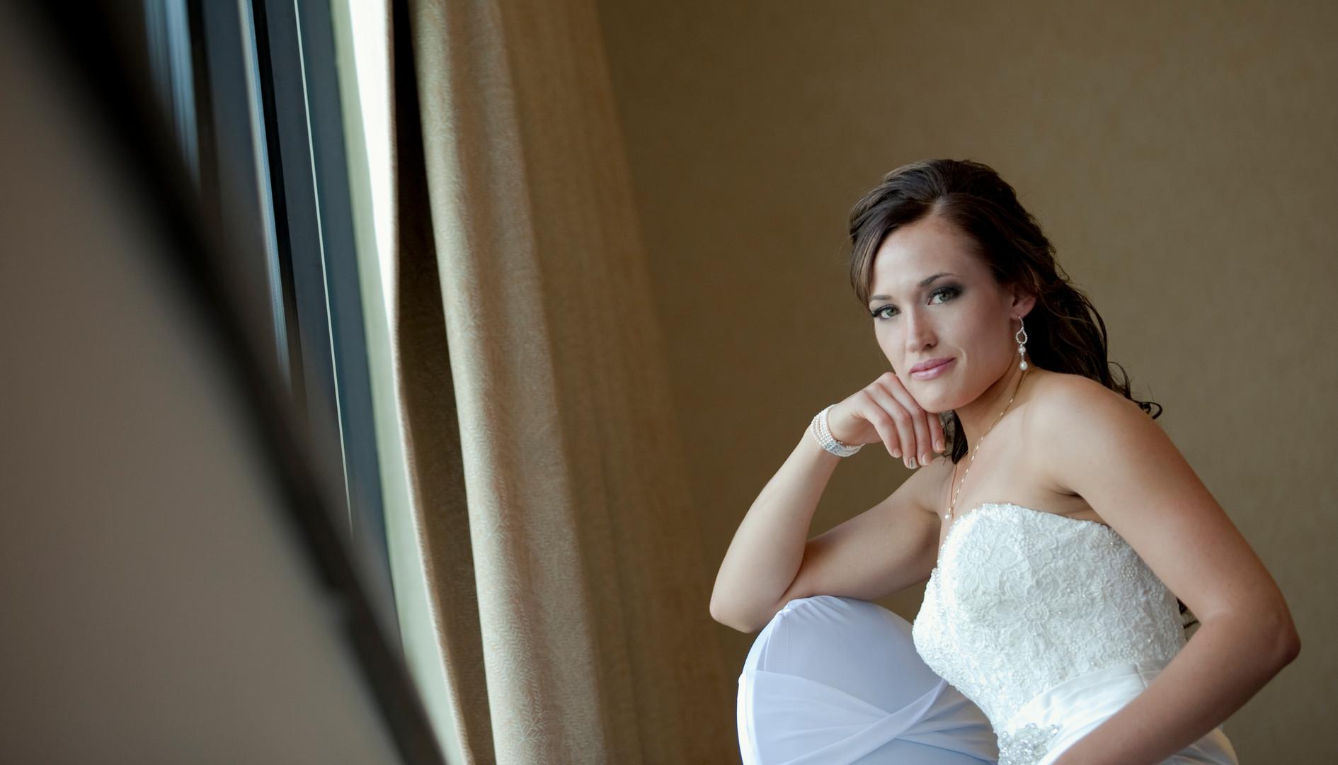 Bismarck Wedding Photographer, Bismarck Wedding Photography