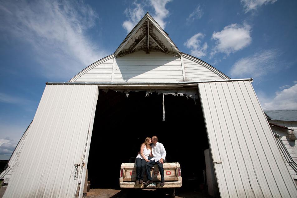 Bismarck Wedding Photography | Bismarck Wedding Photographer