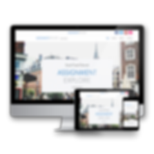 Fargo Social Marketing, Moorhead Social Marketing, Social Media Marketing
