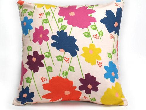 Cosimos Pillow