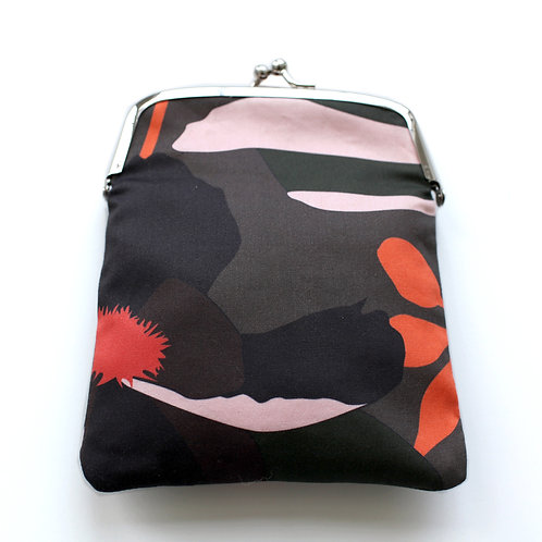 Lily Coin Purse