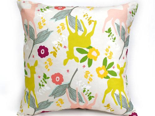 Doe Pillow