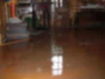 Best Cleanup Water Damage