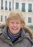 Cathy Canzanella.jpeg