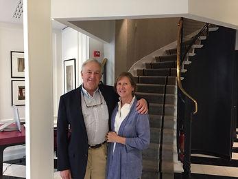 Marilyn and Rich.JPG