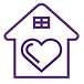 HomeIcon_PurpleWhiteFill.png