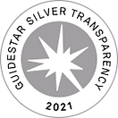 profile-silver2021-seal.png