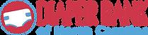 NCDB_Logo_forcape.png