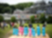 忍者教室1.JPG